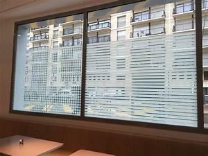 Film Vitre Maison : film protecteur vitre maison ~ Edinachiropracticcenter.com Idées de Décoration