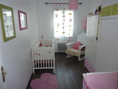 collection chambre bébé fille idée chambre bébé fille collection avec idee chambre bebe