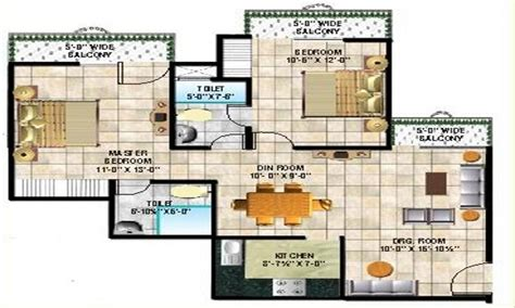 home and floor decor decorative modern japanese house plans with simple look