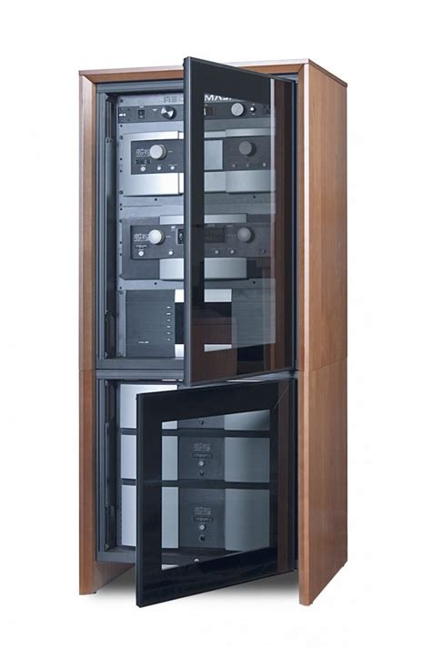 outdoor stereo cabinet ideas in wall stereo cabinet photos