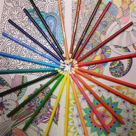 adult coloring night new bedford guide