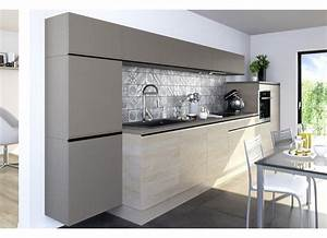 Meuble ytrac lapeyre 9 modele de cuisine en bois avec for Meuble ytrac