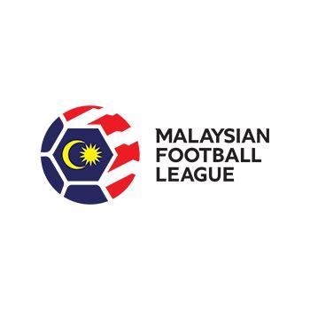Bet on the best odds in malaysia football sports betting. Malaysian Football League (MFL) Membangkitkan Semangat Peminat Bola Sepak Untuk Membantu ...