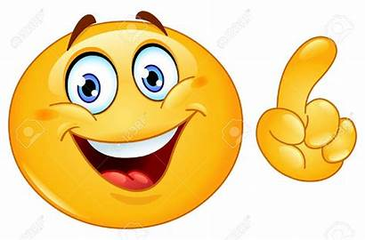 Laughing Face Smiley Clip Clipart Emoticon Smile