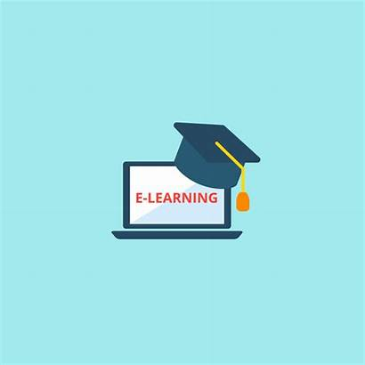 Learning Assignment Homeworkminutes Assignments