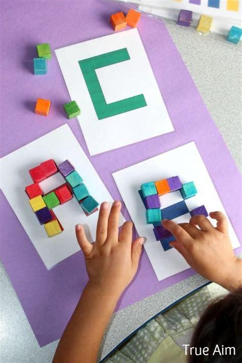 free alphabet pattern and shape cube puzzle printables 268 | 70bc8f24f744ac4b0294fb3f6026ee6b