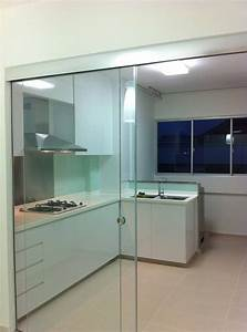 14 best images about wet dry kitchen on pinterest With wet and dry kitchen design