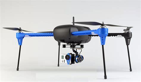 robotics iris multicopter review quadcopter arena