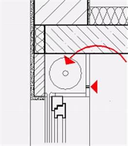 Altbausanierung Kosten Tabelle : rollladenkasten energie einspar rechner mit u werttabelle ~ Michelbontemps.com Haus und Dekorationen