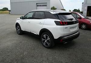 Peugeot 3008 2 0 Bluehdi 150 S S Gt Line : nouveau peugeot 3008 gt line 2 0 bluehdi 180 cv s s eat8 neuf sur commande en sarthe ~ Gottalentnigeria.com Avis de Voitures