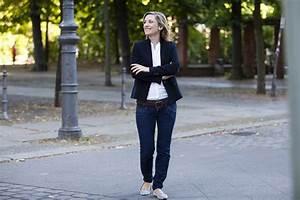 Büro Outfit Herren : typberatung berlin outfits business b ro stilberatung ~ Frokenaadalensverden.com Haus und Dekorationen