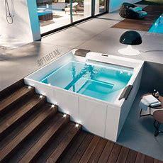 Entspannung Im Luxus Whirlpool  Optirelax Blog