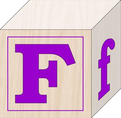 clipart letter blocks  letter blocks transparent     webstockreview