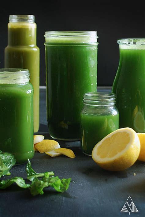 juice mean greens recipes leafy juicer drink juicing little manual juices healthy pine diet veggies drinks fruit recipe medonte vegetables