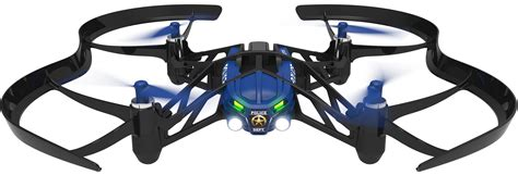 buy parrot airborne night mini drone frank