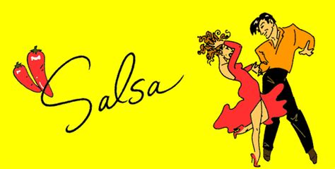 Conga Room La Live Calendar by Get Your Salsa On At The Conga Room L A Live