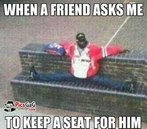 Funny Memes About Friends - funny friendship memes image memes at relatably com