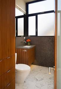 Bathroom design san francisco master bath remodel for Bathroom design san francisco