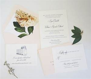 greenville wedding invitation sc by dodeline design With wedding invitations greenville sc