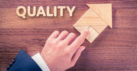 Quality Improvement Processes: Basics and Beyond | Smartsheet
