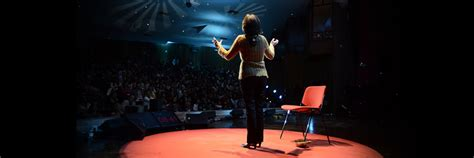 TEDx Talks | Watch | TED