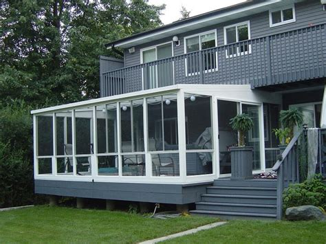 Patio Enclosures Cost by Sunroom Images Sunrooms Patio Enclosures Prices Do It