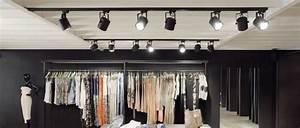 Lampengeschäfte In Essen : schienensysteme 230 volt ks licht onlineshop leuchten aus essen ~ Markanthonyermac.com Haus und Dekorationen