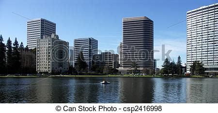 Paddle Boats Lake Merritt by Pictures Of Paddle Boat On Lake Merritt Oakland