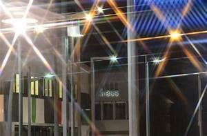 Größte Leuchtenhersteller Deutschland : leuchtenhersteller nordeon bernimmt angeschlagene firma hess wirtschaft stuttgarter ~ Markanthonyermac.com Haus und Dekorationen