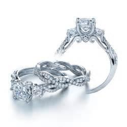 engagement rings 1500 princess cut engagement rings 1500 3