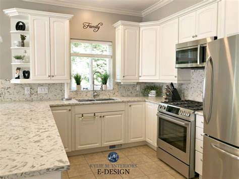 benjamin white dove kitchen cabinets benjamin white dove paint kitchen cabinets home