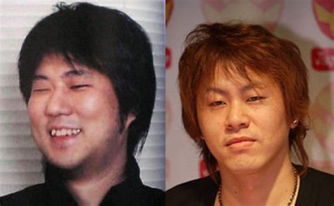 尾田 栄一郎 顔