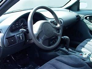 2004 Chevrolet Cavalier Reviews And Rating
