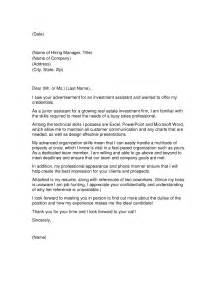 sle cover letter for district attorney internship 25