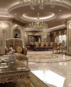 Schlafzimmer Französischer Stil : club privilege homes pinterest luxus wohnraum und tr ume ~ Sanjose-hotels-ca.com Haus und Dekorationen