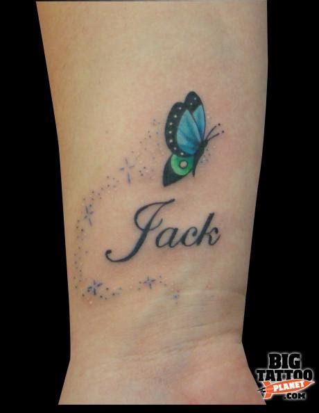 The Tattoo Station  Tattoo  Big Tattoo Planet