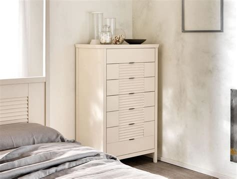 cassettiera per da letto awesome cassettiera per da letto contemporary