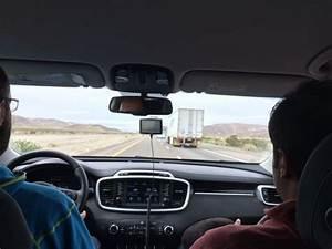 Location Voiture Pour Vacances : toutes les choses savoir pour louer une voiture pour un road trip ouest am ricain bons plans ~ Medecine-chirurgie-esthetiques.com Avis de Voitures