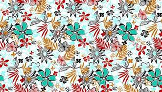 design patterns c textile design ideas textile designs sles textile design sketches textile design
