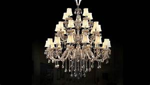 Jhoomarwala: Chandelier Online, Ceiling Lights, Home Decor
