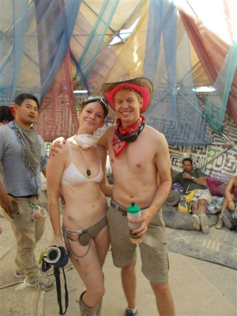 Marisha Ray Burning Man Album On Imgur