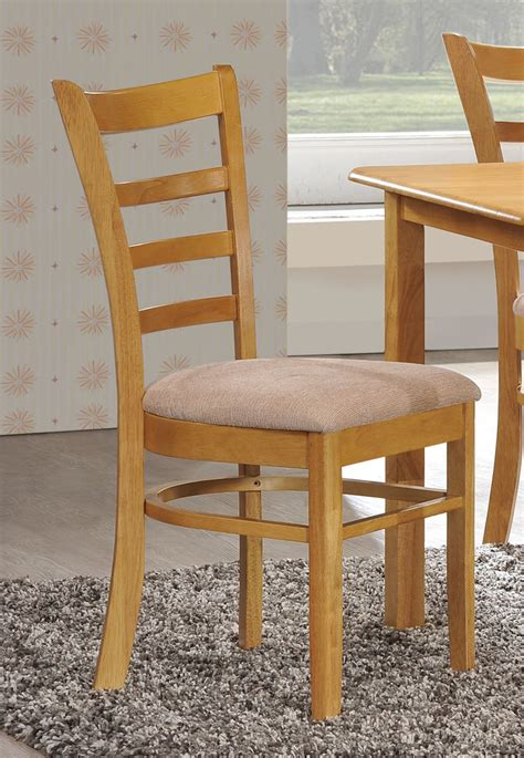 light oak kitchen table and chairs round dropleaf kitchen bistro dining set table chairs