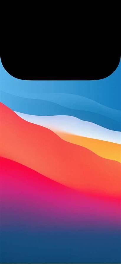 Iphone Widgets Sur Macos Ar7 Pro Max
