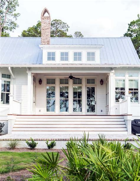 House Plan 73927 Southern Style with 3100 Sq Ft 3 Bed