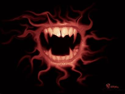 Horror Dracula Wallpapers Movies Awesome Dangerous Vampire