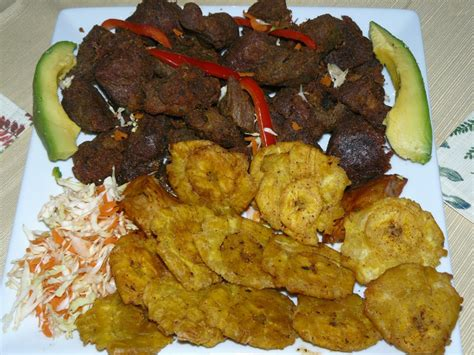 traditional cuisine recipes 28 images recipe chef