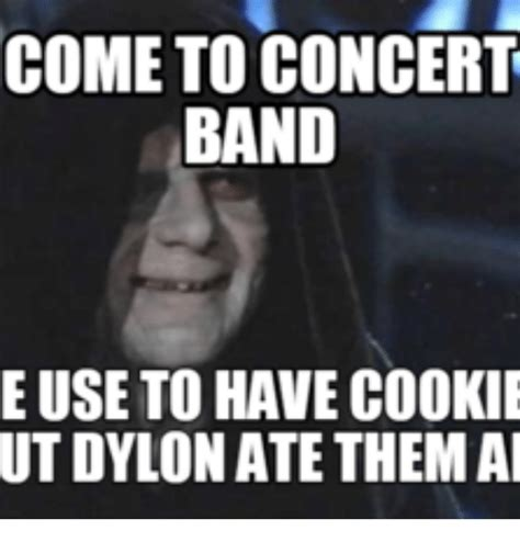 Band Memes - band meme www pixshark com images galleries with a bite