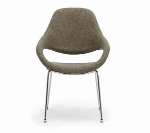 Loungesessel Mit Hocker : design loungesessel mit hocker f r empfang leyform ~ Orissabook.com Haus und Dekorationen
