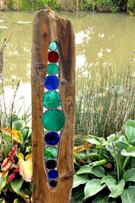 amazing garden art sculptures garden art glass garden