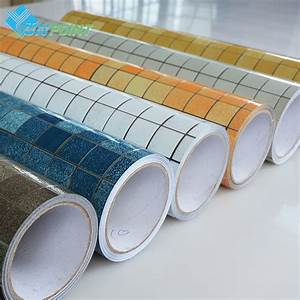 compare prices on kitchen tile transfers online shopping With kitchen cabinets lowes with vinyl sticker transfer paper